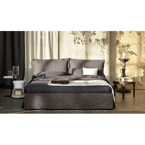Κρεβάτι Arianne