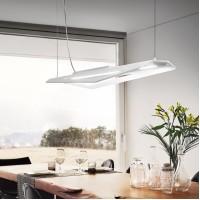 Φωτιστικό οροφής Arrow