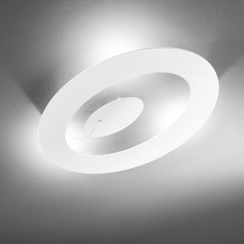 Φωτιστικό οροφής Drop