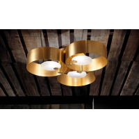 Φωτιστικό οροφής Sound