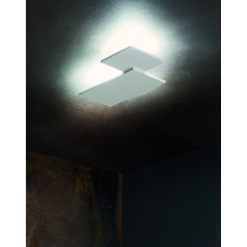 Φωτιστικό οροφής Puzzle
